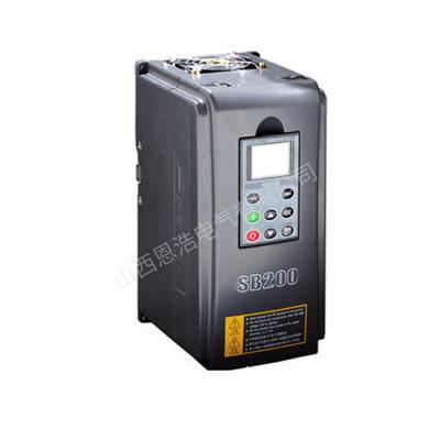 森兰变频器SB200-5.5T4现货