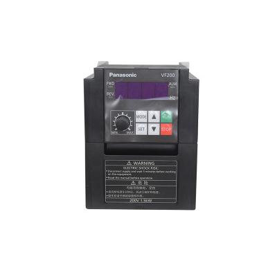 AVF200-0222|松下变频器
