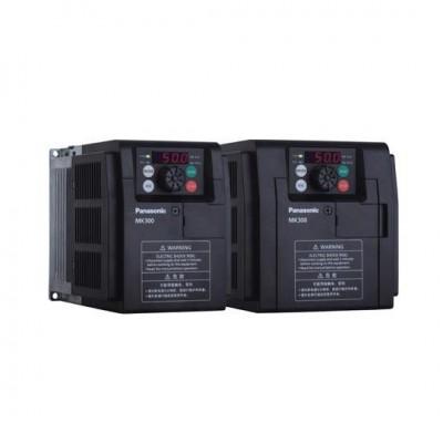 松下变频器|AMK300-2P2-4