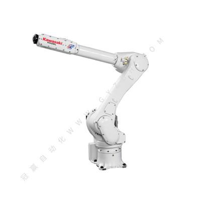 日本川崎工业机器人RS050N