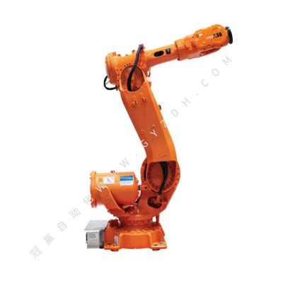 ABB工业机器人IRB 1600