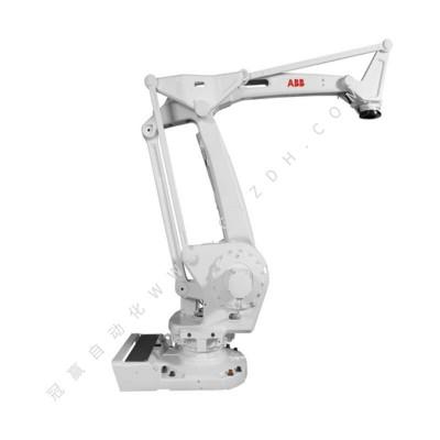 ABB工业机器人IRB 2600