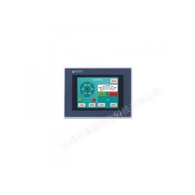 PWS6600T-S 海泰克触摸屏