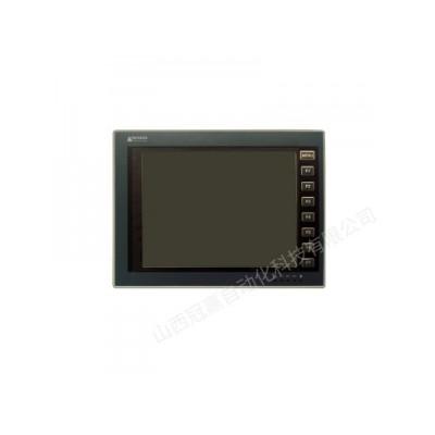 PWS6600S-P 海泰克触摸屏